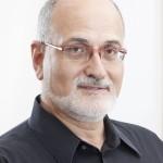 Nahshon Rand may 2012